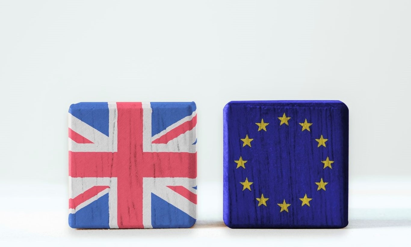CEEV and UK member WSTA issue common position on the future EU-UK Association Agreement
