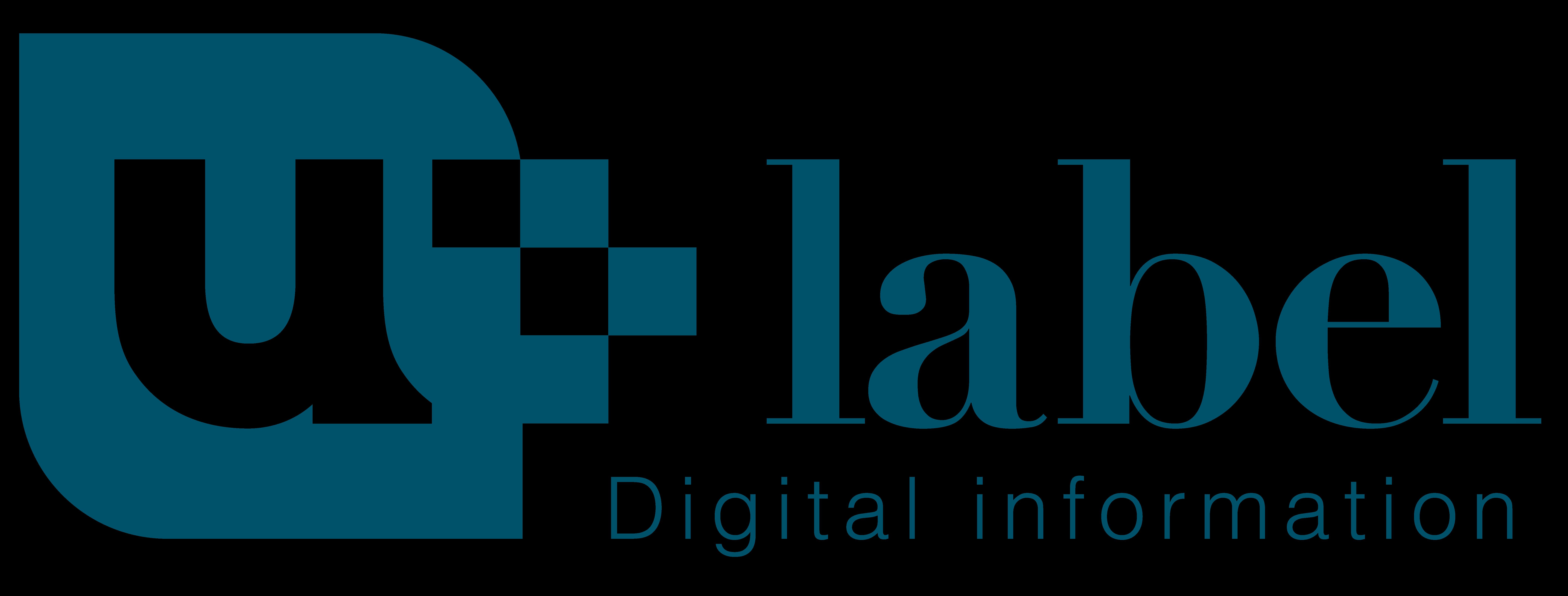 INVITATION: Launch of the U-label platform, 30 September 2021